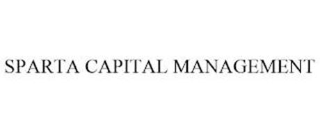 SPARTA CAPITAL MANAGEMENT