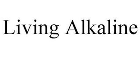 LIVING ALKALINE