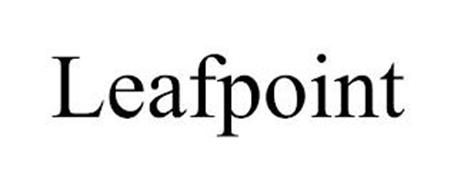 LEAFPOINT