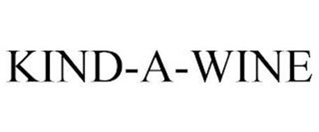 KIND-A-WINE