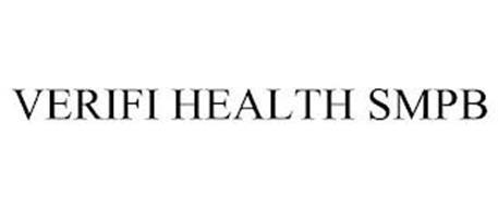 VERIFI HEALTH SMPB