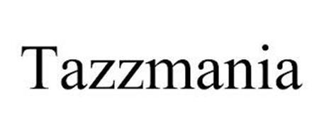 TAZZMANIA