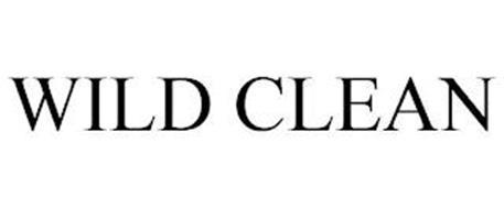 WILD CLEAN