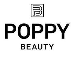 PB POPPY BEAUTY