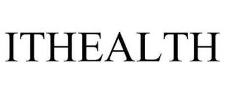 ITHEALTH