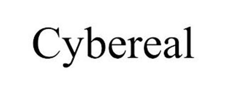 CYBEREAL