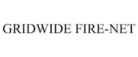 GRIDWIDE FIRE-NET