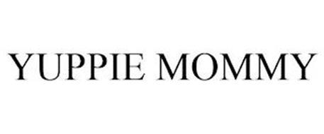 YUPPIE MOMMY