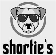 SHORTIE'S