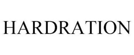 HARDRATION