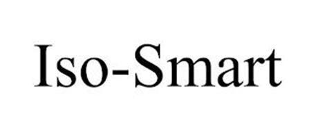 ISO-SMART