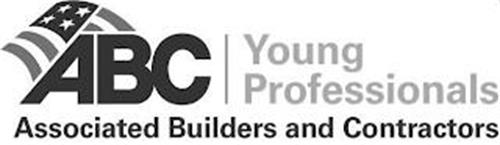 ABC YOUNG PROFESSIONALS ASSOCIATED BUILDERS AND CONTRACTORS
