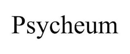 PSYCHEUM