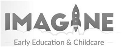 IMAGINE EARLY EDUCATION & CHILDCARE