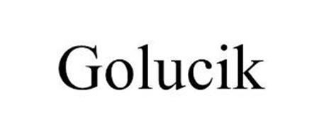 GOLUCIK