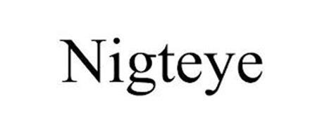 NIGTEYE