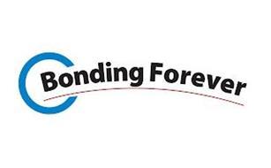 BONDING FOREVER