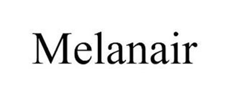 MELANAIR