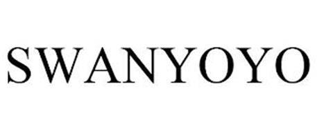 SWANYOYO