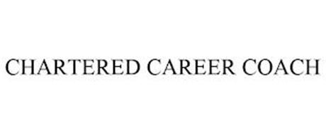 CHARTERED CAREER COACH