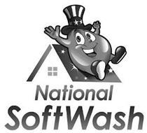 NATIONAL SOFTWASH