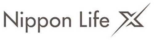 NIPPON LIFE X