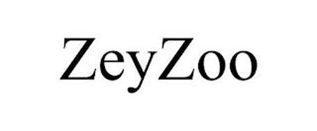 ZEYZOO
