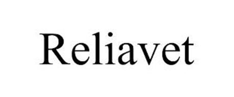 RELIAVET