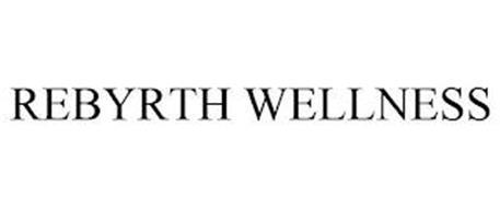 REBYRTH WELLNESS