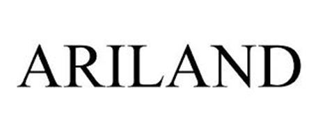 ARILAND