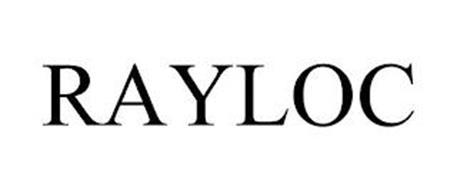 RAYLOC