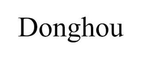 DONGHOU