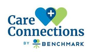 CARE CONNECTIONS BY BENCHMARK
