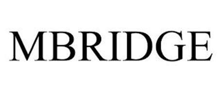 MBRIDGE