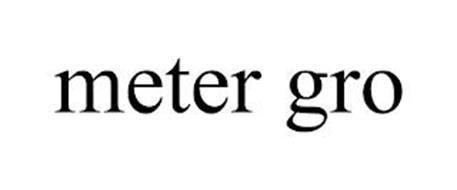 METER GRO