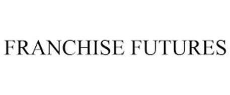 FRANCHISE FUTURES