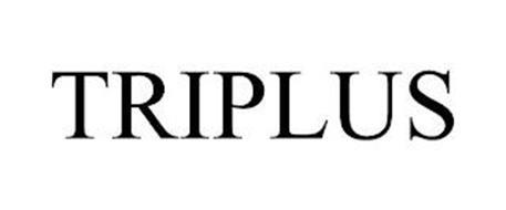 TRIPLUS
