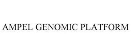 AMPEL GENOMIC PLATFORM