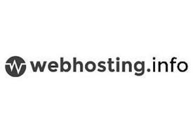 W WEBHOSTING.INFO