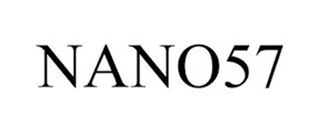 NANO57