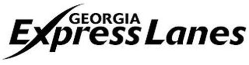 GEORGIA EXPRESS LANES