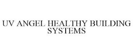 UV ANGEL HEALTHY BUILDING SYSTEMS