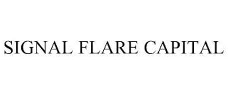 SIGNAL FLARE CAPITAL