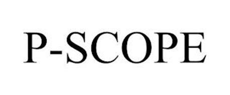 P-SCOPE
