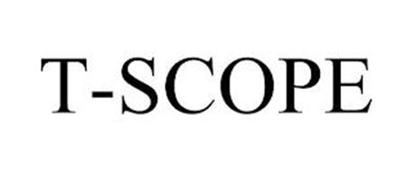 T-SCOPE