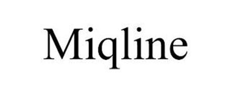 MIQLINE