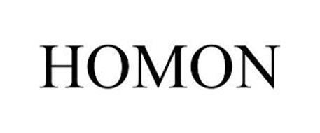HOMON
