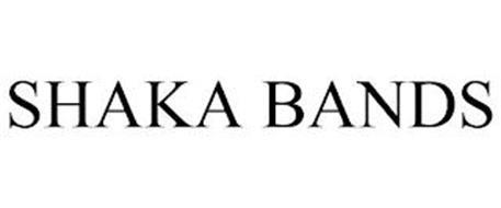 SHAKA BANDS