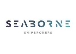 SEABORNE SHIPBROKERS