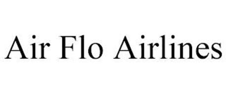 AIR FLO AIRLINES